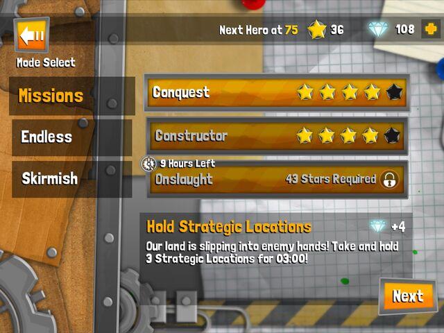 File:Missions Mode.jpg
