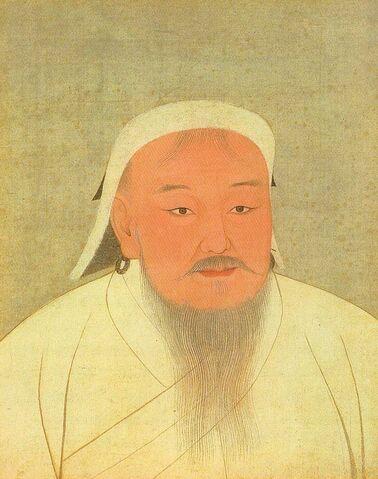 File:GenghisKhan.jpg