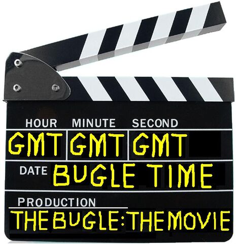 File:Bugle time.jpg