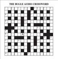 AudioCrypticCrossword.jpg