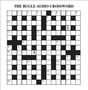 File:AudioCrypticCrossword.jpg