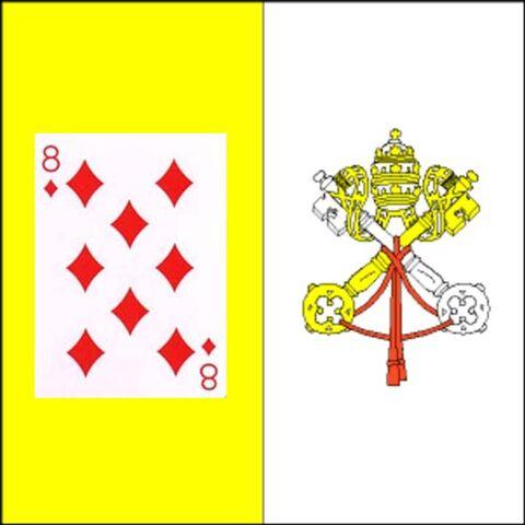 File:VCM Flag.jpg