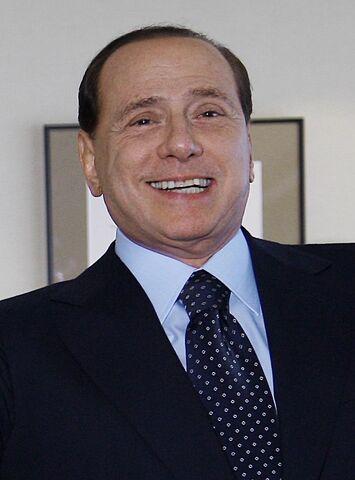 File:Silvio Berlusconi in Japan.jpg