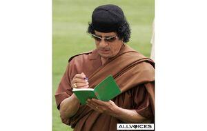 75506907-colonel-gaddafi