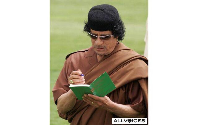 File:75506907-colonel-gaddafi.jpg