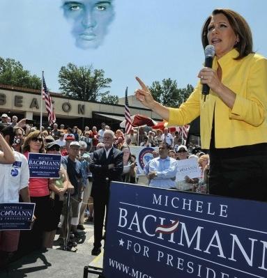 File:Bachmann-Elvis Overdrive.jpg