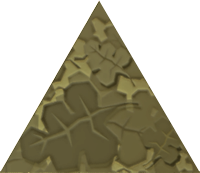 File:Nak pattern1 shape2.png