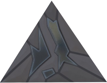 File:Silver ore equilateral triangle.png
