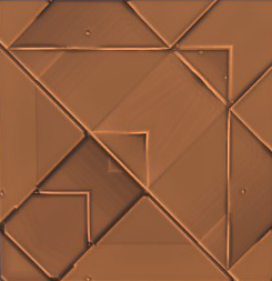 File:Brownstone panel.png