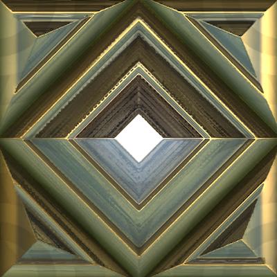 File:Unbreakable pattern5 shape1.png