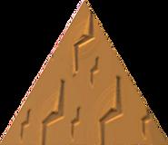 Coralwood pattern1 shape2