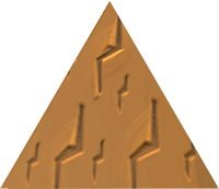 File:Coralwood pattern1 shape2.png