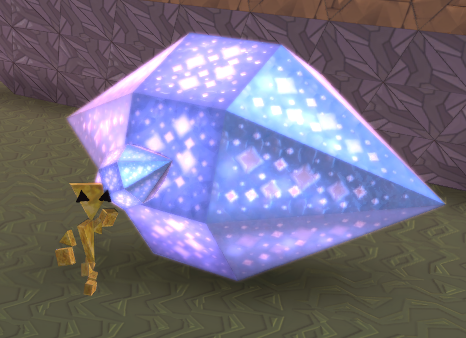 File:Elongated heptagonal bipyramid.png