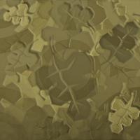 File:Nak pattern1 shape1.png
