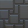 Stone brick square