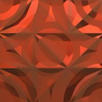 File:Unbreakable pattern2 shape1.png