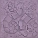 Bonestone pattern1 shape1