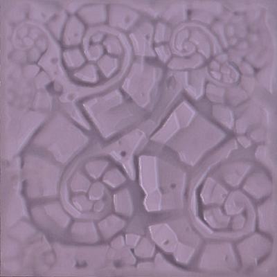 File:Bonestone pattern1 shape1.png