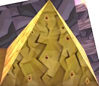File:Limewood pattern2 shape2.png