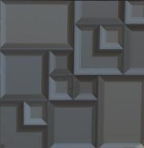 File:Stone brick panel.png