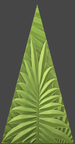 File:Foliage Isoceles.png