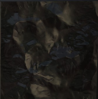 File:Obsidian square.png