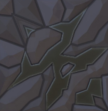 File:Silver ore panel.png