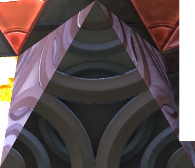 File:Unbreakable pattern9 shape2.png