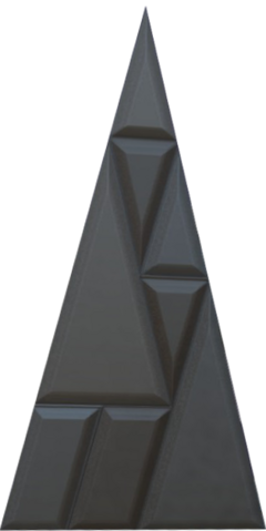File:Stone brick equilateral trianlge.png