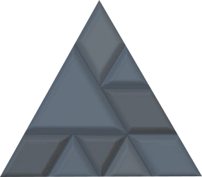 File:Stone brick equilateral triangle.png