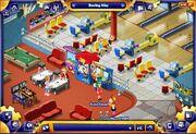 Sportsplex Arcade