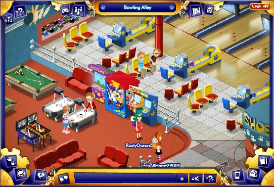 File:Sportsplex Arcade.jpg