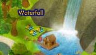 File:Waterfall map1.jpg