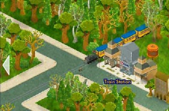 File:Train Station Map View.jpg