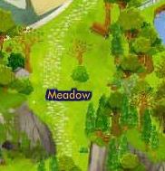 Meadow map1