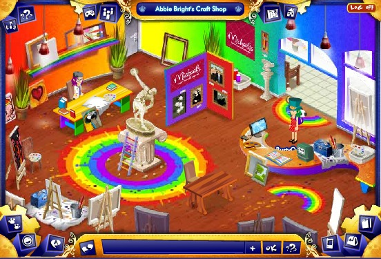 File:Bearywood mall art studio.jpg