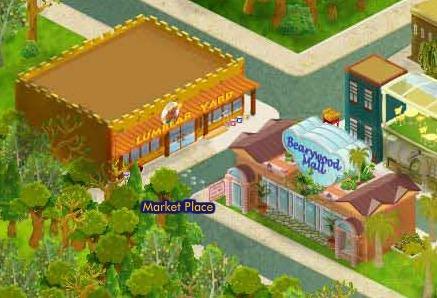 File:Marketplace map.jpg