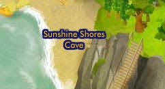 File:Sunshine Shores Cove map.jpg
