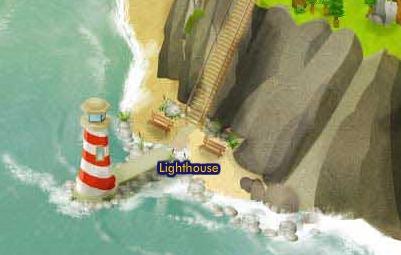 File:Lighthouse map.jpg