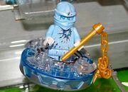 LEGO-NINJAGO-NRG-Zane