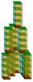 Miniatur untuk versi per 21 Juni 2007 13.21