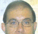 Jorge Queirolo Bravo