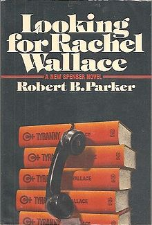 File:LookingForRachelWallace.jpg
