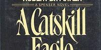A Catskill Eagle
