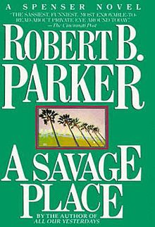 File:A Savage Place cover.jpg
