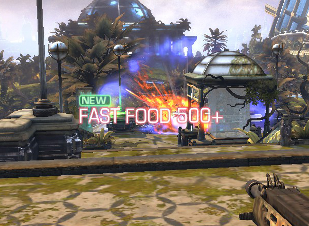 File:Fastfood.jpg