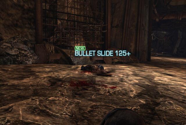 File:Bulletslide.jpg