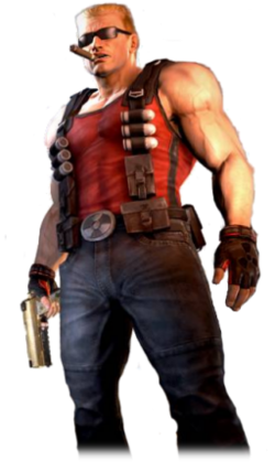 File:Duke Nukem.png