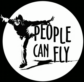 File:People Can Fly Logo.png
