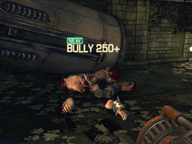 File:Bully.jpg